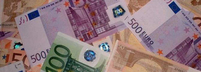 İtalya, 8.5 milyar euro borçlandı