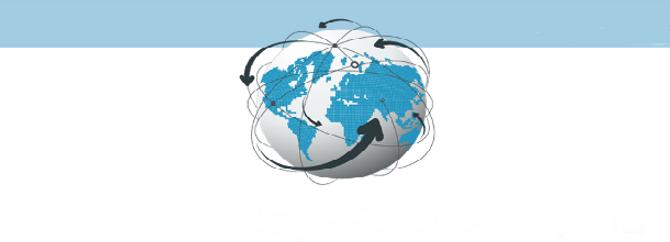 İş Bankası ekonomi portalı açtı
