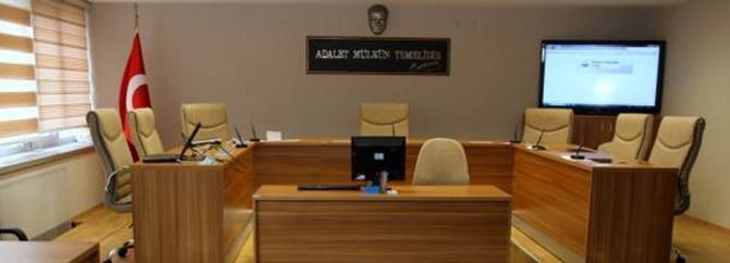 Balyoz'da temyiz tatilin ardından sürecek