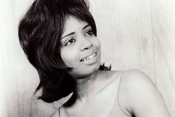 Amerikalı soul şarkıcısı Fontella Bass öldü