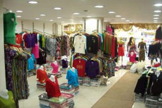 MOL, 12. mağazasını Bursa'da açıyor