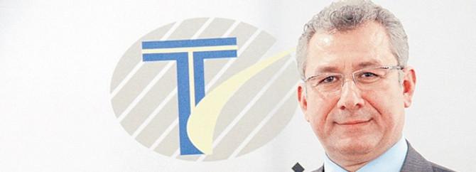 Tosyalı Holding Cezayir'e taze taze çelik üretecek