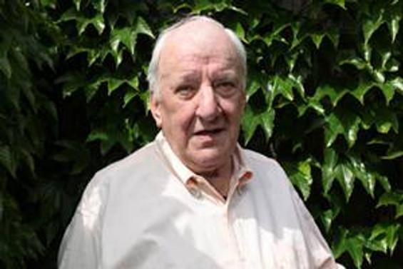 Ünlü besteci Bennett hayatını kaybetti
