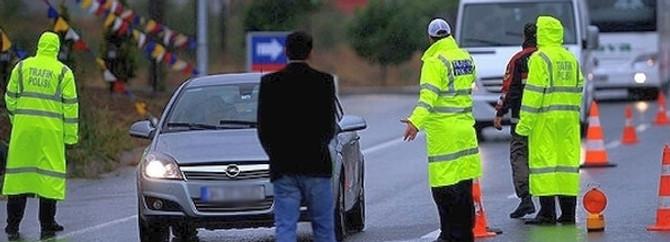 Bursa'da trafik kazası: 5 ölü