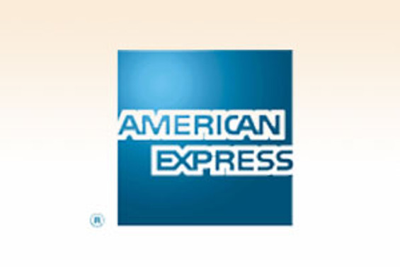 American Express 1 milyar dolar kar etti
