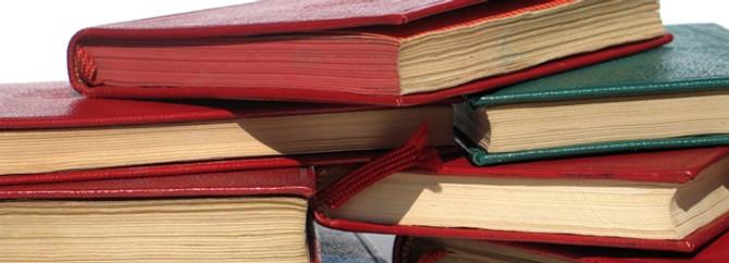 İran'dan 'Aşk-ı Memnu' ve 'Harem' kitaplarına toplatma kararı