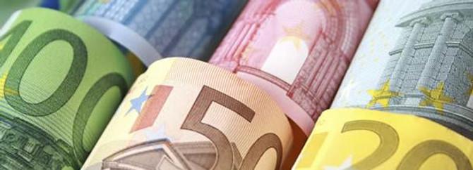 Fransa'nın dış ticaret açığı 2012'de geriledi