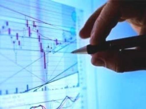 Borsa, Moody's açıklamalarıyla satıcılı