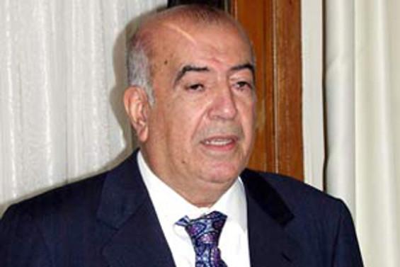 Halis Toprak'tan TMSF yöneticileri hakkında suç duyurusu
