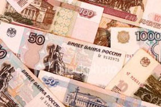 Rublede devalüasyon tartışması