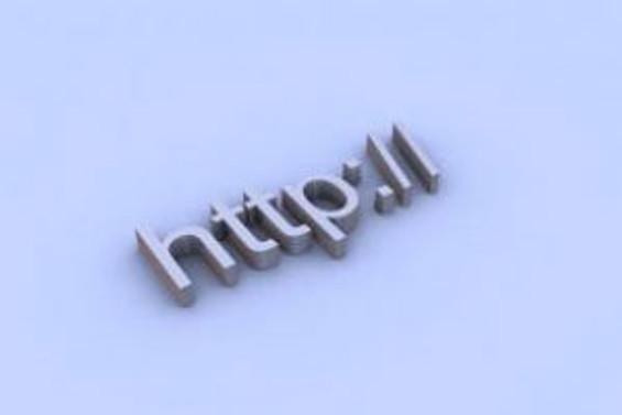 Güvenli İnternet Hizmeti 'tüketici hakları' kapsamında