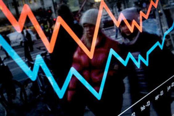 Finans sektörü krize direnç gösterdi