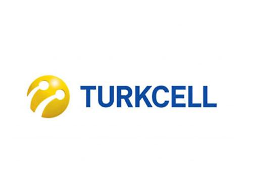 Turkcell'in net kârı 2 milyar lirayı aştı