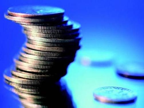 Hazine 1.3 milyar lira borçlandı