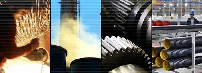 Sanayi üretimi Haziran'da yüzde 1.4 arttı