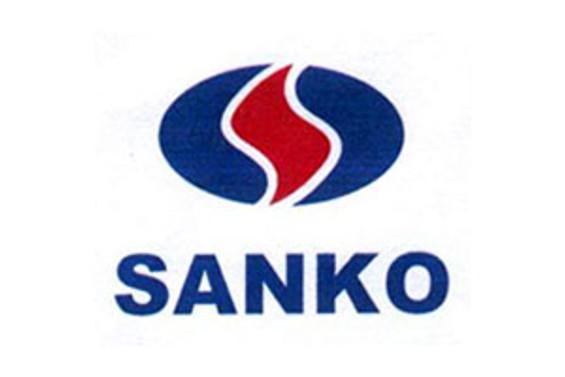 Sanko Yumurtalık'ta termik santral kuracak