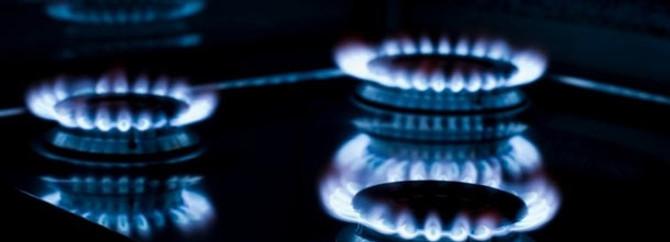 EÜAŞ: Özel şirketlerden doğalgaz alma çalışmamız var
