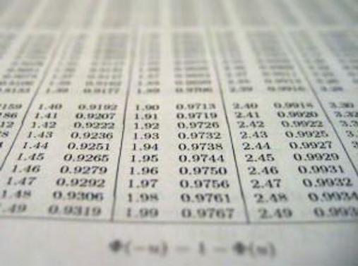 Vergi borçluları teşhir ediliyor