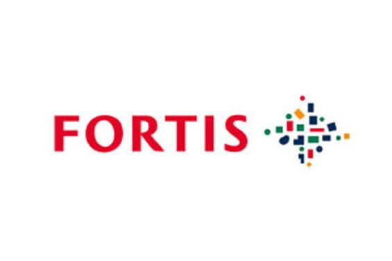 Fortis'in zararı 6 milyar euroya yükseldi