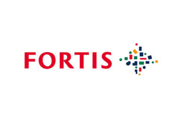 Fortis Bank'ın karı 48.9 milyon lira