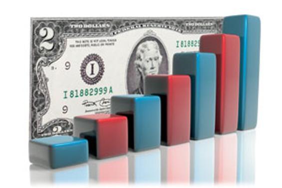 Uzun vadeli dış kredi borcu yüzde 8 azaldı