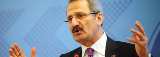 Halkbank, İran ile ilgili mevcut işlemlerine devam edecek