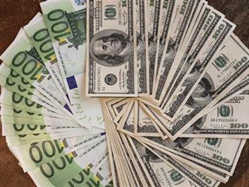 Gelişen ülke paraları hızlı düşüyor