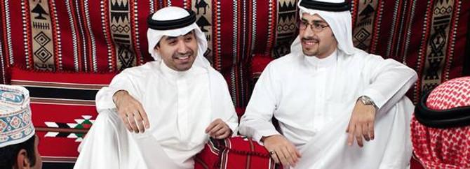Arap turistler 120 milyon dolar bıraktı