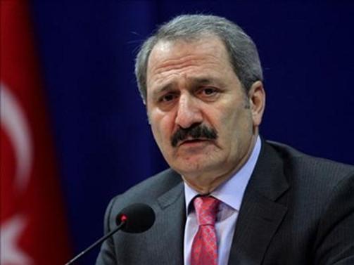Anadolu Grubu'ndan enerjiye 2 milyar $'lık yatırım