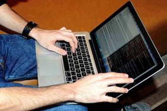 Bilgisayar ve internet kullanımı arttı