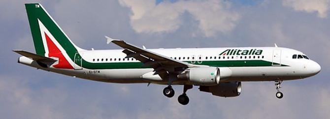 Libya uçuşlarını durduruyor