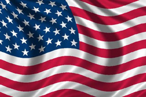 ABD kongresi İran'ı kınadı