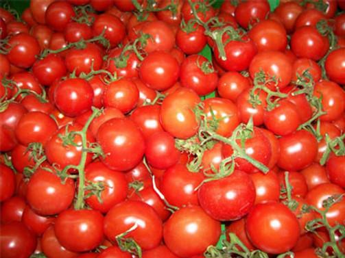 Ocak ayının zam şampiyonu domates