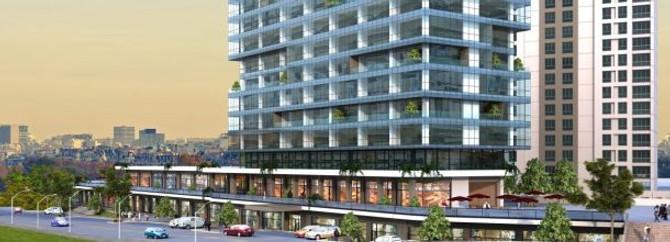 Kent yaşamını daha modern kılmak mümkün mü?