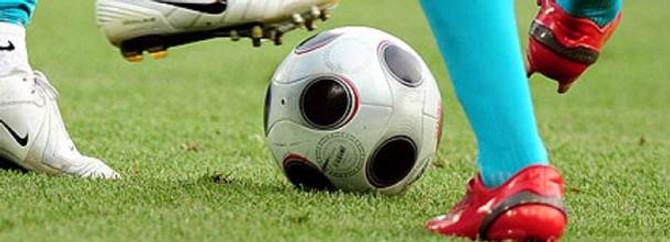19 yaşındaki amatör futbolcu kalbine yenik düştü
