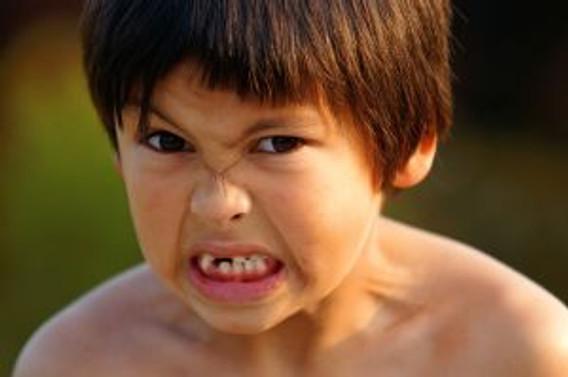 Hiperaktivite çocuğunuzun hayatını altüst edebilir