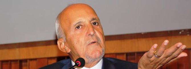Galatasaray'da Birand'ın görevini Olcay devraldı