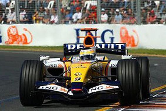 Formula 1, 10 yıl daha Kanada'da
