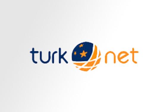 TurkNet  ISO 27001 sertifikası aldı