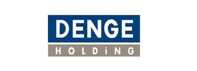 Denge Holding'den yeni yatırım
