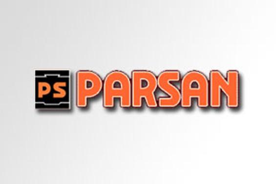 Parsan'dan üretime 4 gün mola