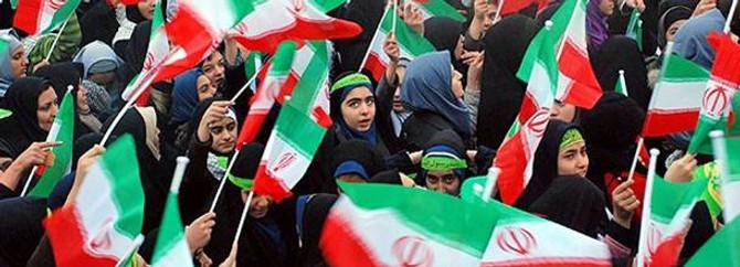 İran seçimine ABD'den aday çıktı