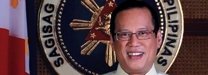 Filipinler'de de 'süreç' işliyor