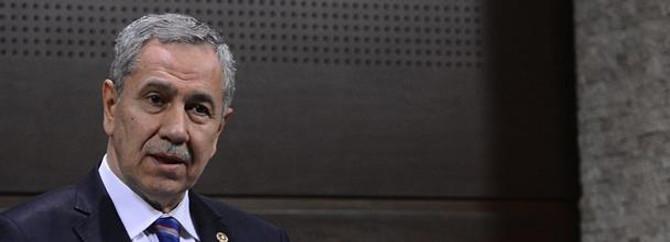 4'üncü Yargı Paketi çalışma toplantısına Erdoğan başkanlık yapacak