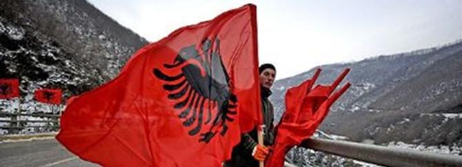 Kosova'nın bağımsızlığının 5. yıl dönümü