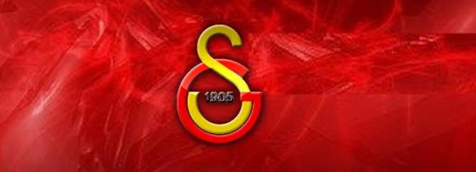 Galatasaray yabancı sınırlamasına karşı
