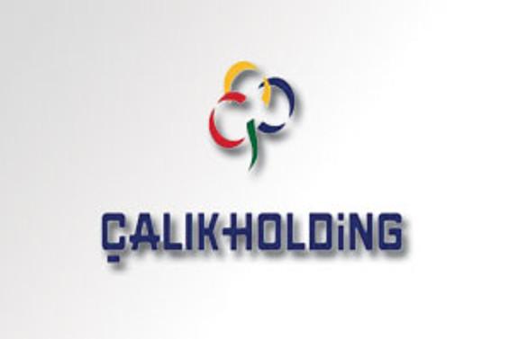 Çalık Holding'in notu 'BBB (Trk)' olarak teyit edildi