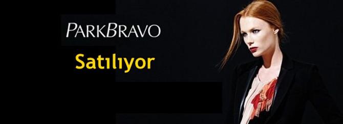 Landmark, Bravo'yu satın alıyor