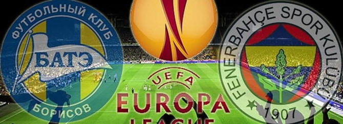 Fenerbahçe turu İstanbul'da arayacak