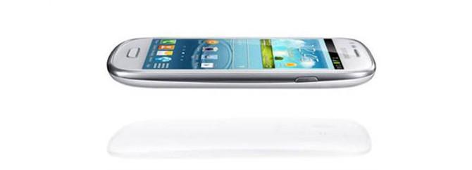 Samsung Galaxy S4, dünyayla aynı anda Gold'da olacak